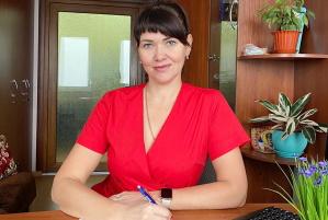 Міатова Анастасія Борисівна